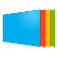 Pureinfotech • Windows 10 tips, one step at a time