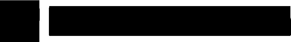 Pureinfotech Logo