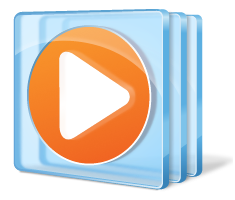 how to play flac files on windows media player 12
