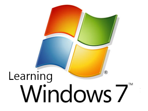 how to find a hidden folder in windows 7