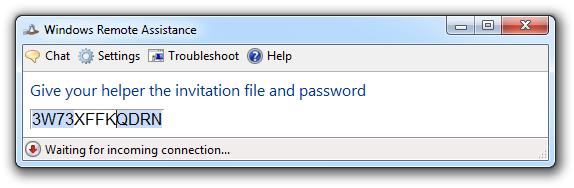 wra-password