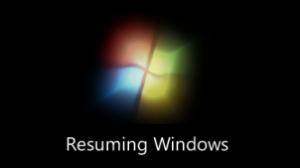 windows-7-resuming