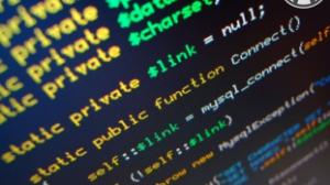 Wordpress Programming Code