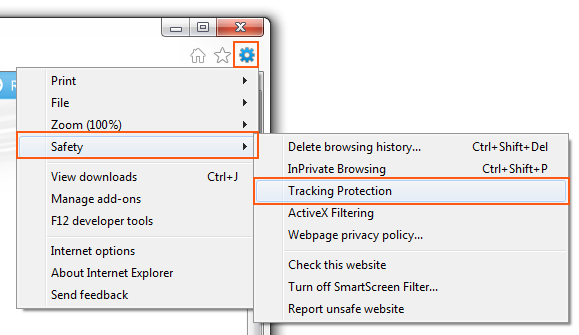[Bild: ie9-tools-tracking-protection.png]