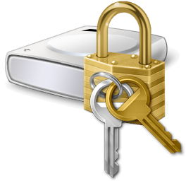 How to configure BitLocker in Windows 7 to protect with encryption your files and folders [Bonus ...