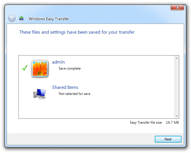 Image Result For Transfer Windows To New Hard Drive