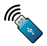USB Wireless Adapter
