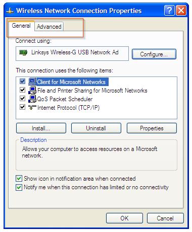 скачать драйвер для Lan для Windows Xp img-1