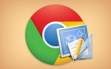 Google chrome shortcuts windows