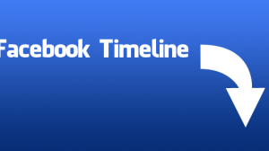 Disable Facebook Timeline