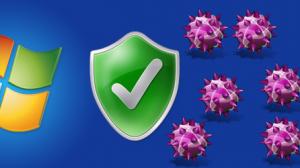 Duqu virus - Windows 7, Windows XP, Windows Vista, Windows Server