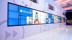 ReFS - Windows 8 File System