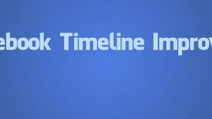 Get rid of Facebook Timeline