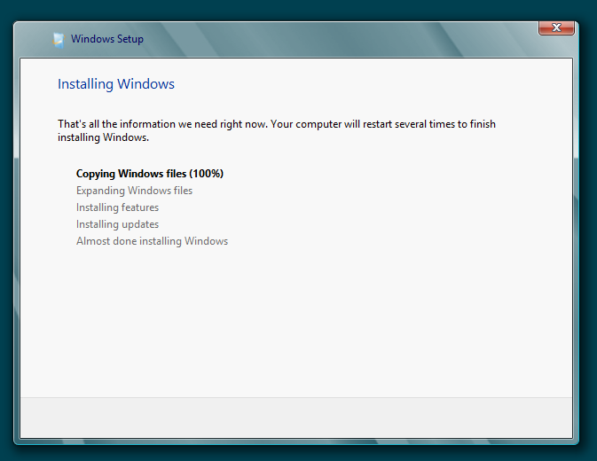 Windows 8 Consumer Preview ISO �� ��� �������