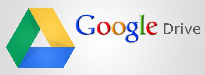 Google Reviews Logo Google Drive Review First
