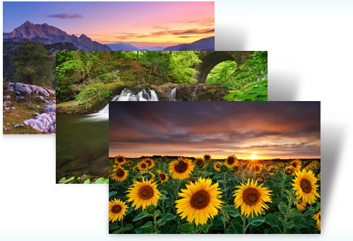 windows-7-magic-landscapes-theme