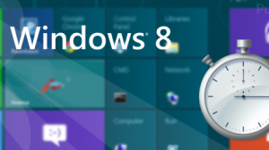 Windows 8 can free memory and resume suspended apps