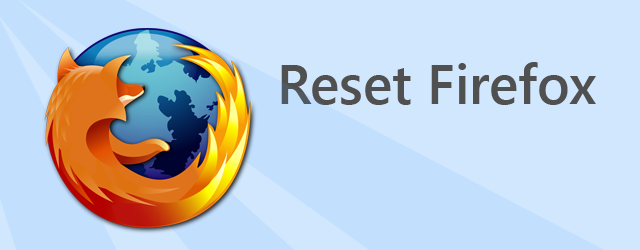 how to clear browsing histpry in firefox without losing passwords