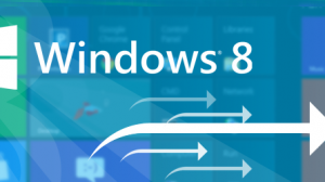 Windows 8 Fast Boot
