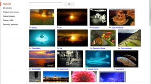 featuredGmail_large_background