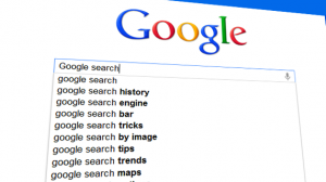 Learn how to search on Google