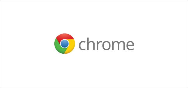 Google Chrome Metro