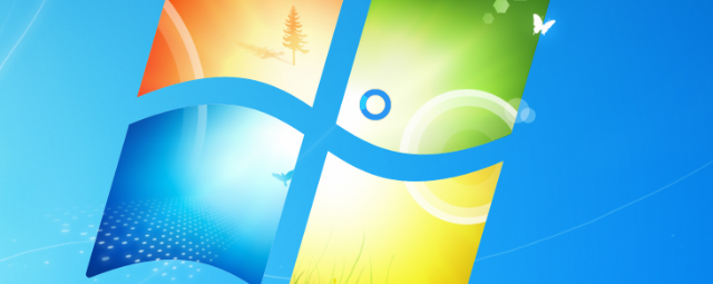 Windows 8 Cursor in Windows 7