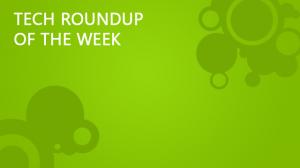 metro_roundup_medium_2