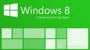 Microsoft announced Windows 8 RTM and availability dates ...