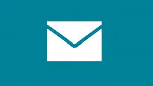 Win 8 IMAP Mail