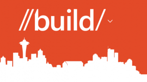 Watch all Microsoft Build 2012 sessions