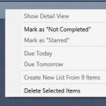 delete-tasks_wm