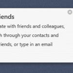 invite-friends-wunder_wm