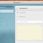 notes-notifications-wl_wm