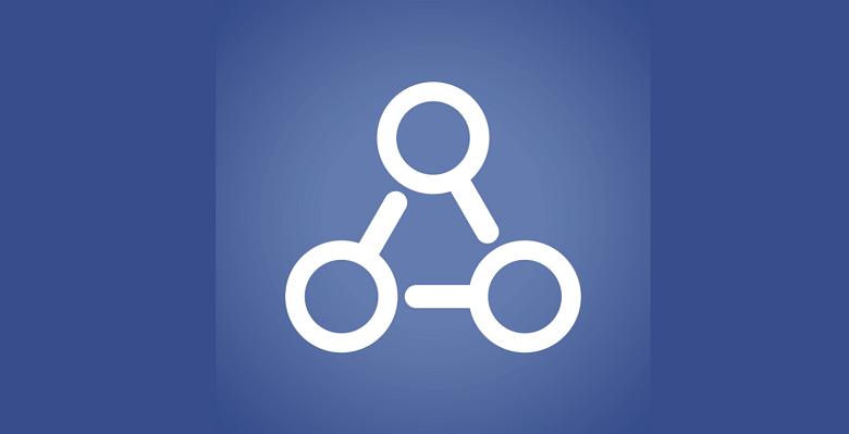 facebook-graph-search-logo