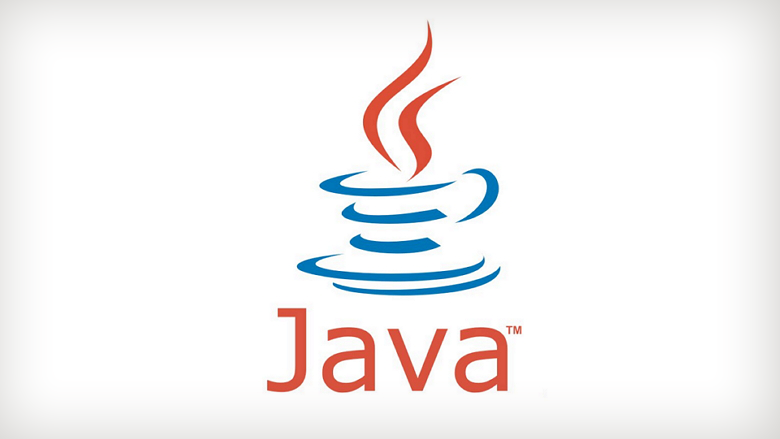 java-large-logo