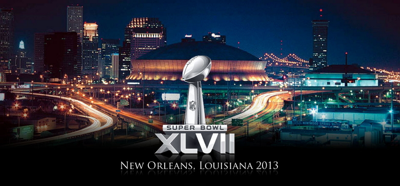 Win8 apps Super Bowl Football