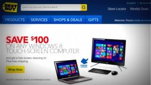 bestbuy-discount-win8-touchscreeen