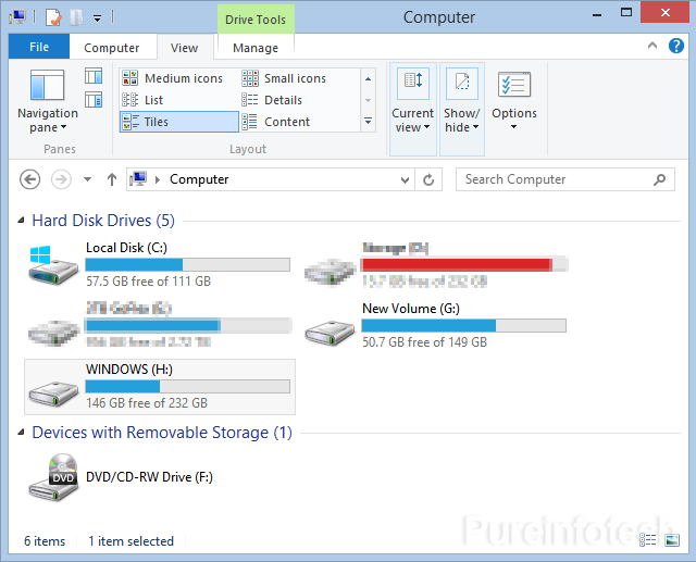 computer-disk-drives_wm
