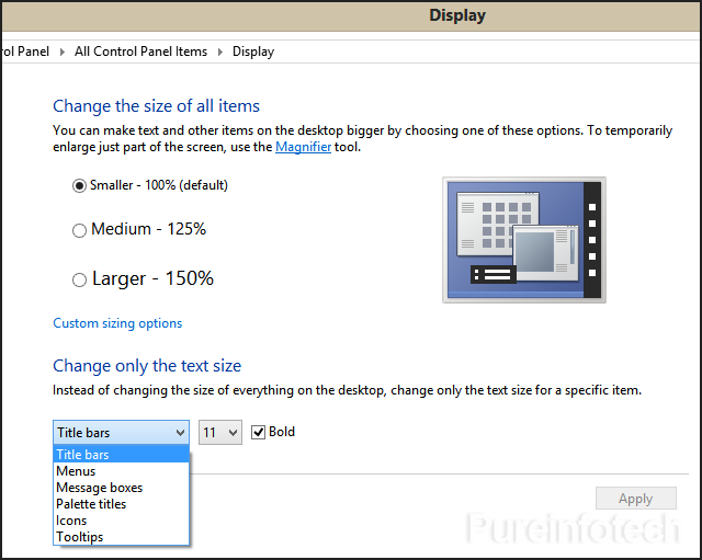 display-settings-win8_wm