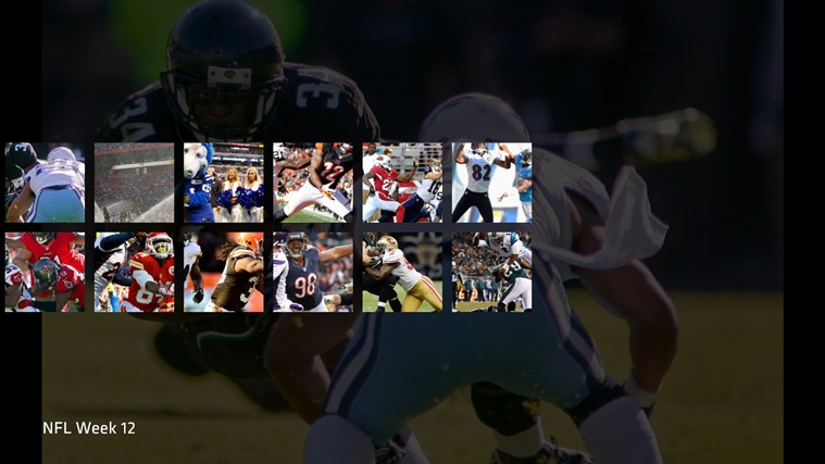 espn for windows 8