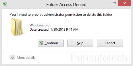folder-access-denied_wm