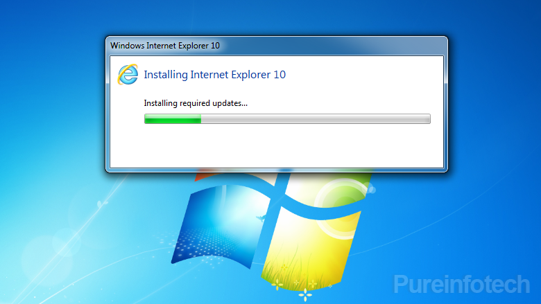 how to download youtube videos using internet explorer 11