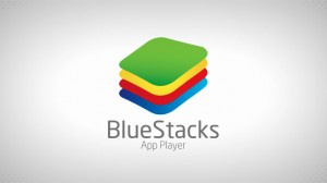 BlueStacks runs Android apps on Windows 7 [Download]