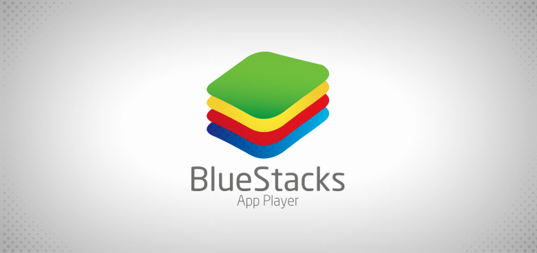 Sureface Pro BlueStacks Android