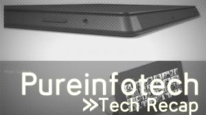 recap-surface-pro