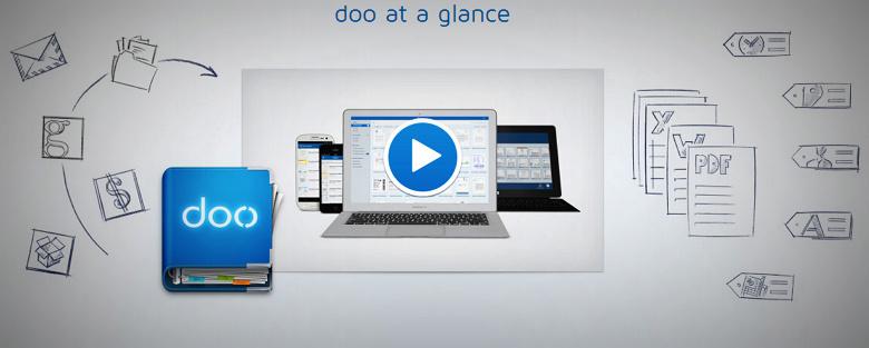 doo-windows-8-app.png