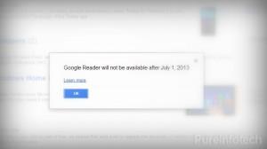 google reader rss alternatives