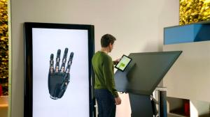 microsoft-future-vision-2013
