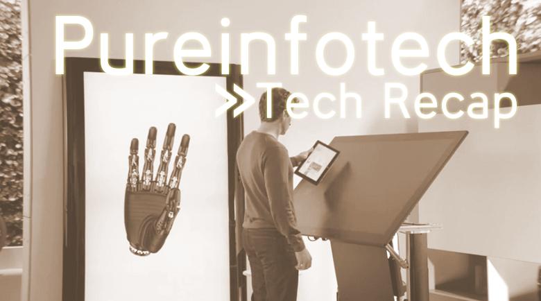 microsoft-vision-libreoffice-ie10